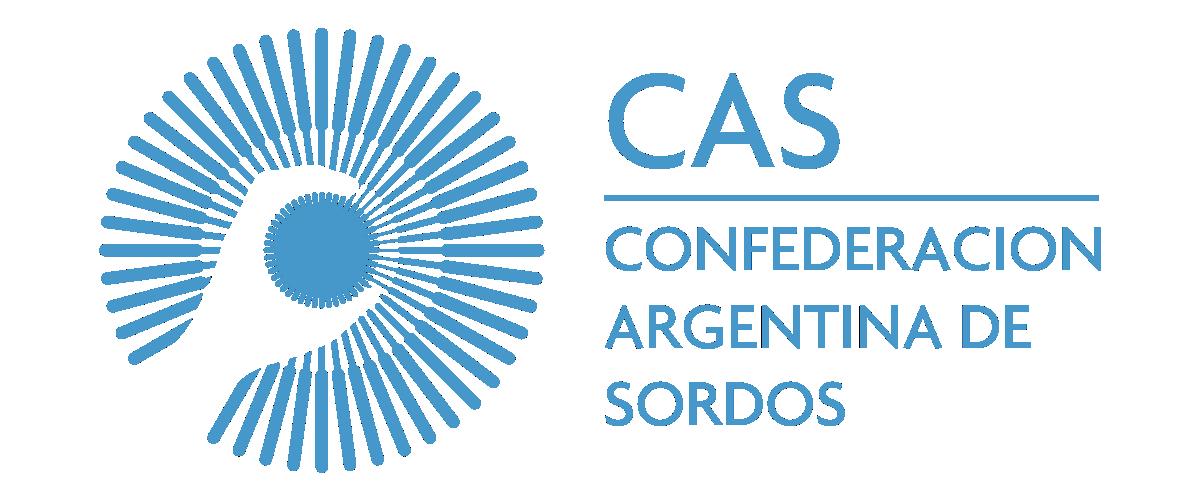 LA CDPD: COMUNIDAD SORDA Y LENGUA DE SEÑAS